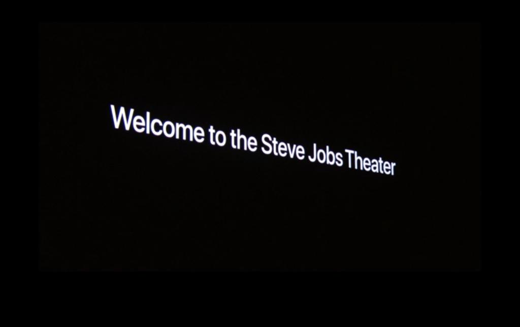今回の発表会冒頭のスライド